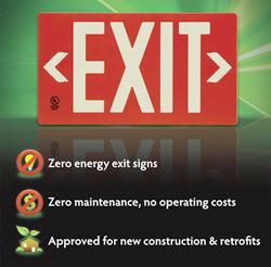 EcoExit